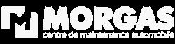 logo-morgas1