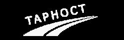 taphoct